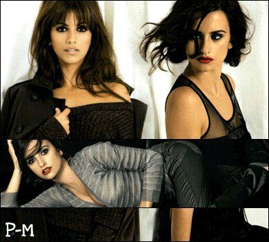 trop belle photo des 2 soeurs