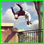 www.Parkour13sang40.skyrock.com