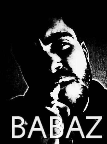 Babaz LaBlaz