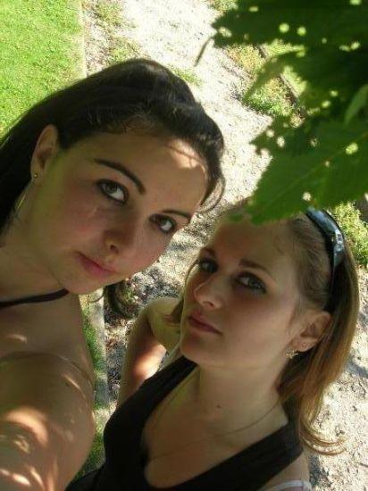 Chérie D'enfance With LoulouteChoupi `
