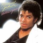 le roi de la pop
