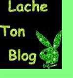 aller lache ton blog plus des commme