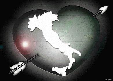 un coeur italien