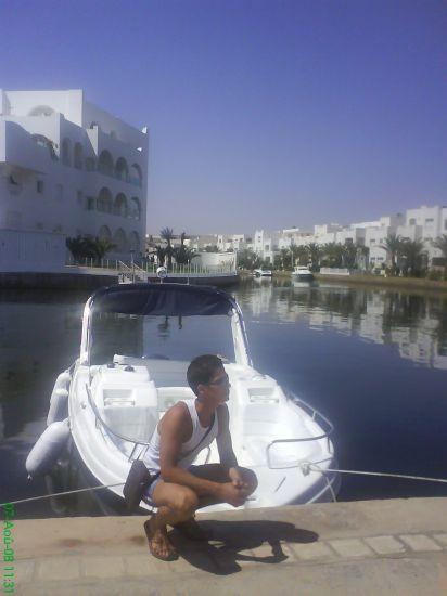 youyou a tunisie