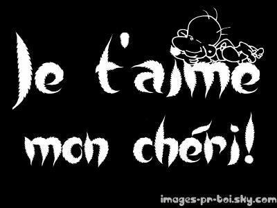 ,,,je t'aime,,,