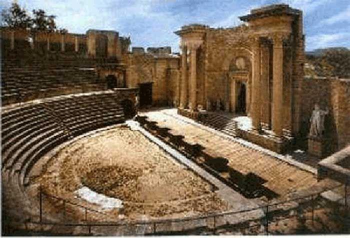 ,,,,,,,,,,,,,,,,,theatre romain de guelma,,,,,,,,,,,,,,,,