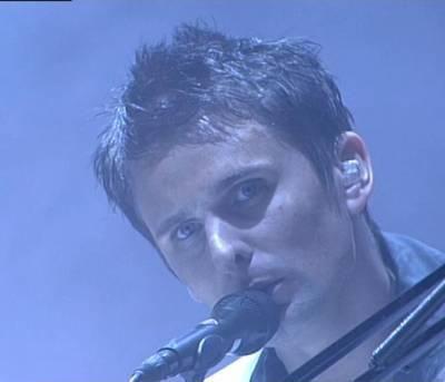 Matt' <3