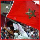 fièreté marocaine ca tue