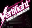 www.vertifight.com