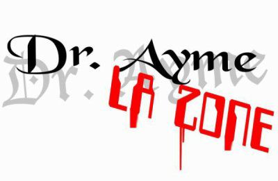 dr ayme