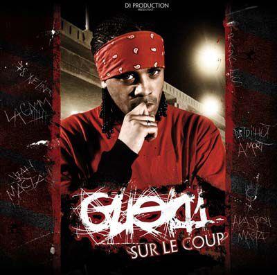 Sur Le Coup