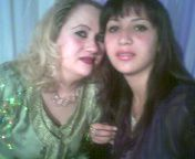LAMiiAE & KARiiMA