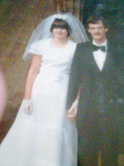Mon Pere et ma Mere (L)