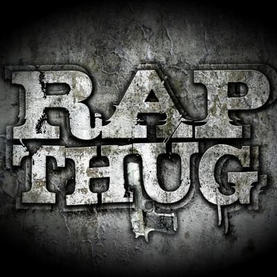 rap thug  bientôt dans les bacs