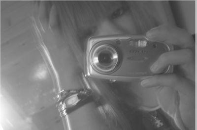 Anais , Ma Grande Soeur ♥