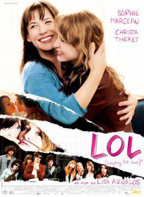 Un Film plus que Genial .