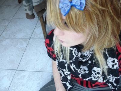 Laurance