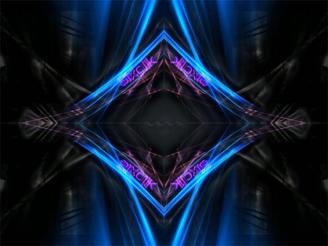 Strombino
