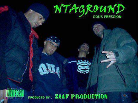 ntaground