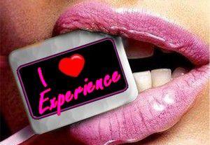 I love eXperience