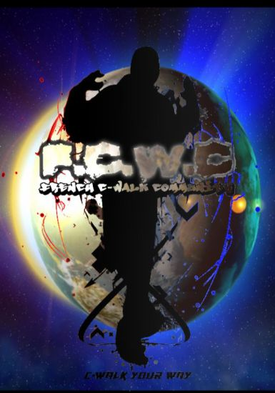 Cwalk Worldwide