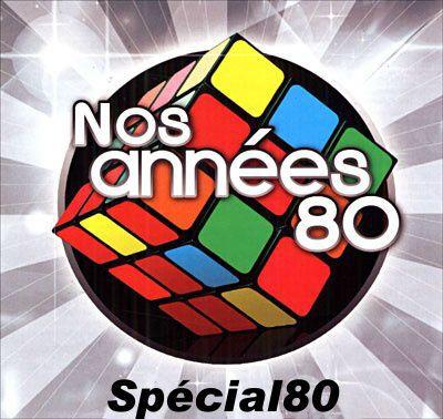 spécial80