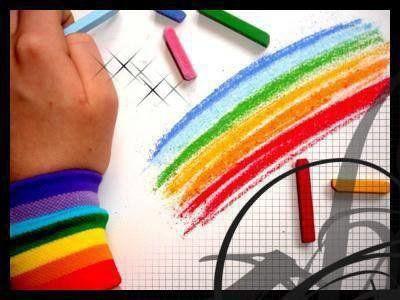 Rainbow =3