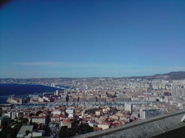 Marseille  SiiSii