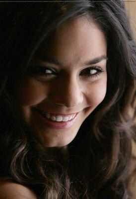fan de vanessa anne hudgens