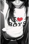 fashion-boys-222