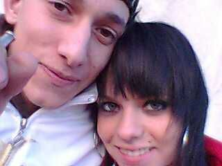 sheiiRy & me