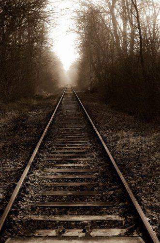 la raille de train musiiiquejo skyrockcom