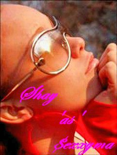 Shay 'as' $exxyma