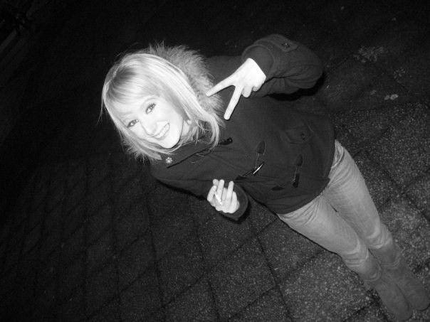 LilOu ♥