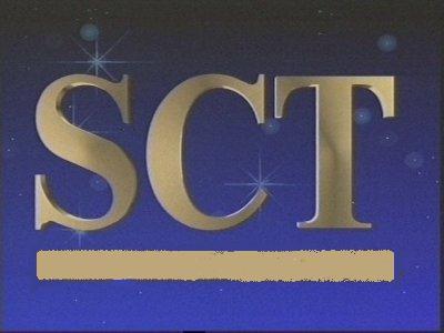 LA SCT (Société des Couilles Tordus)