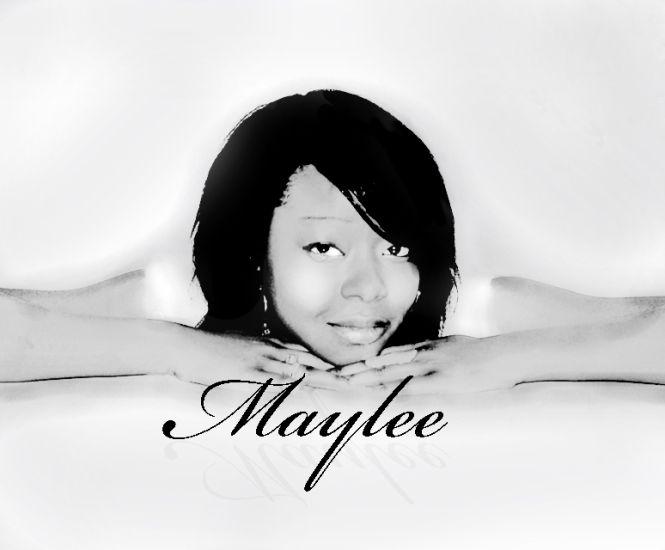 MAYLEE