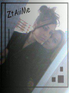 Ela&&Moi#2