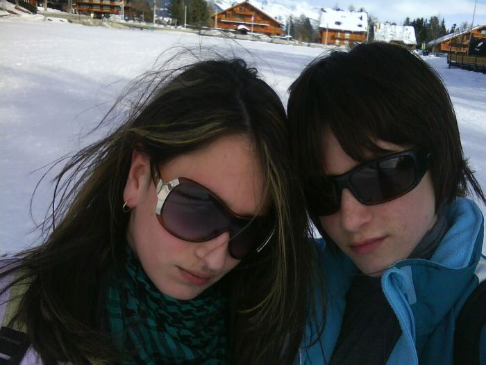 Besta&Moua