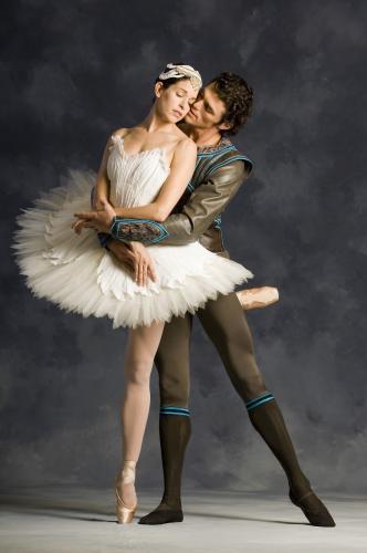 La Danse Ma PassiOn !!