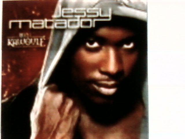 Jessy Matador <3<3<3