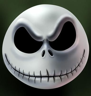 Mr Jack <3