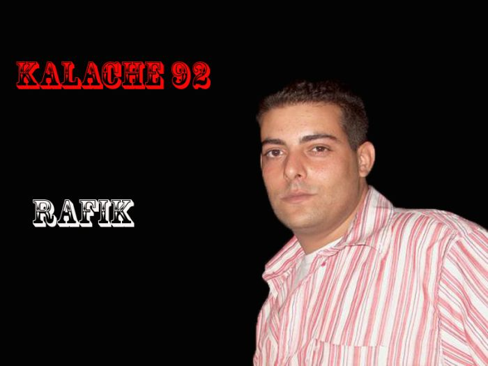 kalache92
