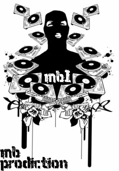 MB1(prod)