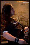 Salva - Guitariste de SOULMAKER