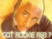 Got Rookie R...