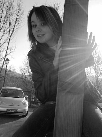 Louise   xD