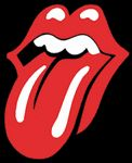 I LOVE THE ROLLING STONES