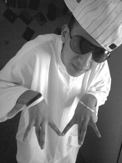 Crazy--Dr!$s