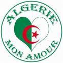 mon algerie