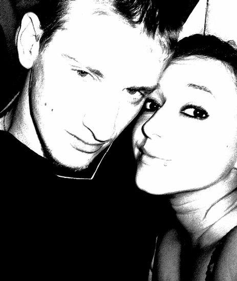 Alexandre & Olivia